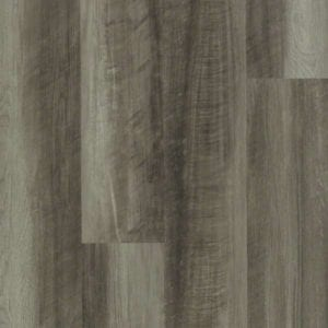 Oyster Oak Luxury Vinyl Plank