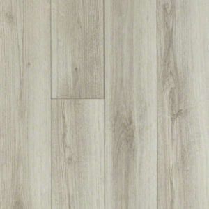 Pecorino Luxury Vinyl Plank