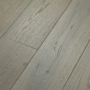 Pembridge Hardwood