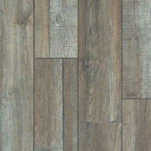 Pergolato Luxury Vinyl Plank
