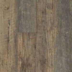 Pino Luxury Vinyl Plank