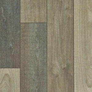 Prateria Luxury Vinyl Plank