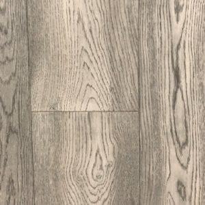Prato hardwood