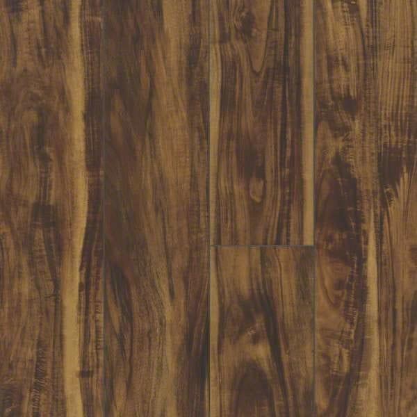Rain Forest Acacia Luxury Vinyl Plank