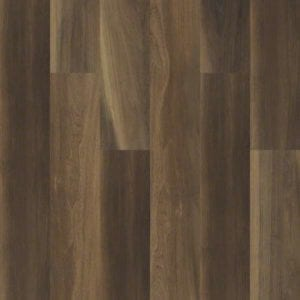 Ravine Oak Luxury Vinyl Plank