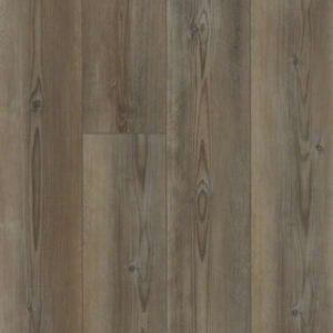Ripped Pine Luxury Vinyl Plank