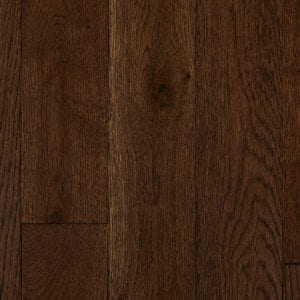 Saddle Hardwood by Cimmaron