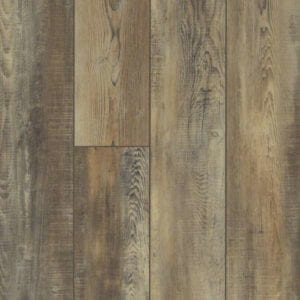 Saggio Luxury Vinyl Plank