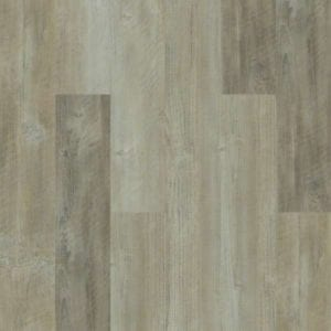 Salvaged Pine Luxury Vinyl Plank