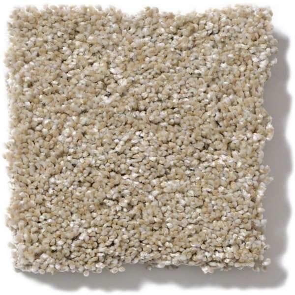 Sand Castle Carpet