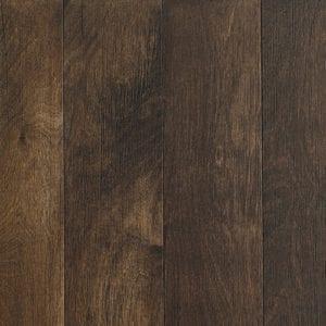 Sandbach hardwood