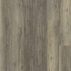 Sandy Oak Luxury Vinyl Plank