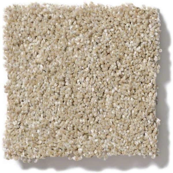 Sepia Carpeting