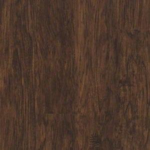 Sepia Oak Luxury Vinyl Plank