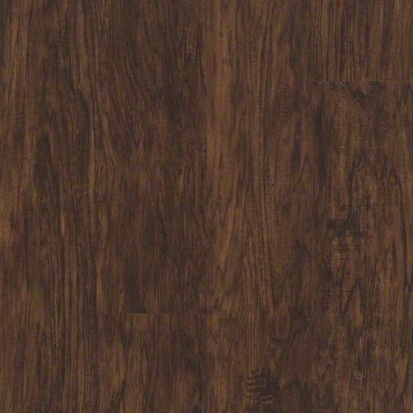 Sepia Oak Tile Superstore Amp More