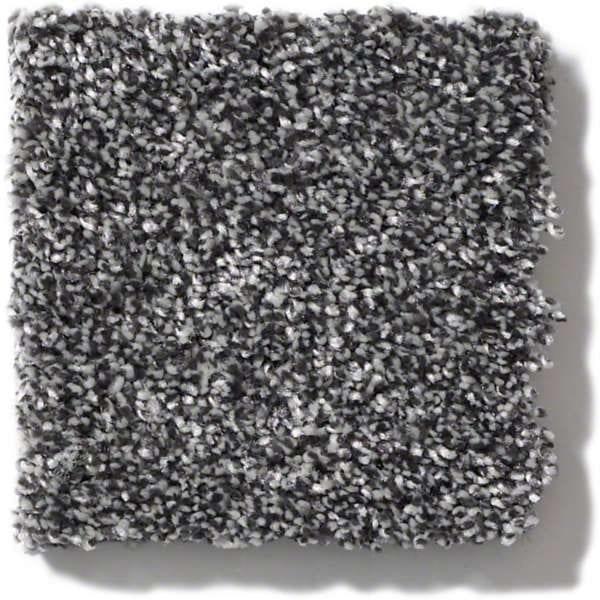 Shadow Carpeting