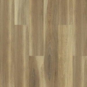 Shawshank Oak Luxury Vinyl Plank