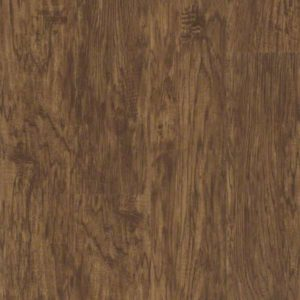 Sienna Oak Luxury Vinyl Plank