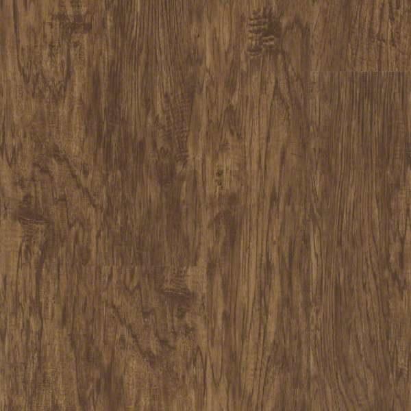 Sienna Oak Luxury Vinyl Plank