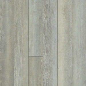 Silo Pine Luxury Vinyl Plank