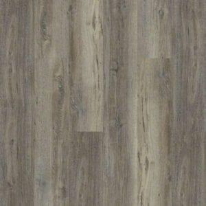 Silver Oak Luxury Vinyl Plank