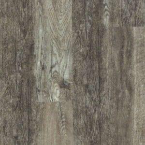 Smoky Oak Luxury Vinyl Plank