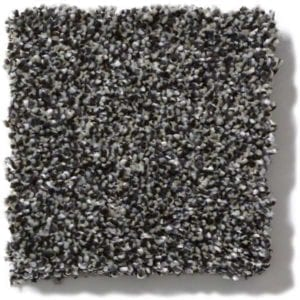 Soot Carpeting