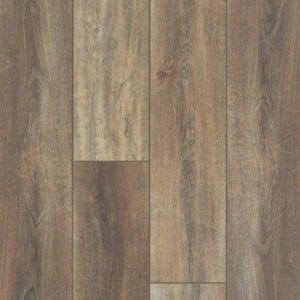 Sorrento Luxury Vinyl Plank