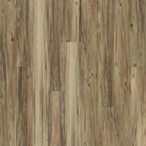 Taburno Luxury Vinyl Plank