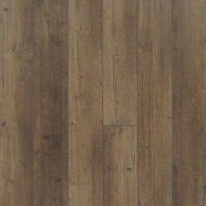 Tactile Pine Luxury Vinyl Plank