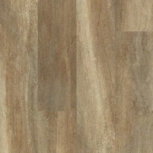 Tan Oak Luxury Vinyl Plank