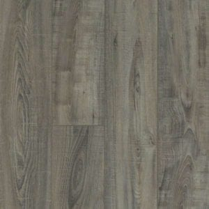 Temporale Luxury Vinyl Plank