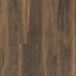 Terreno Luxury Vinyl Plank