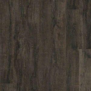 Torino Luxury Vinyl Plank