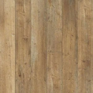 Touch Pine Luxury Vinyl Plank