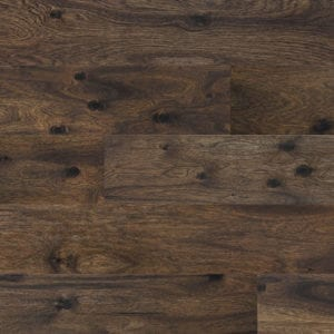 Townsend Point Hardwood
