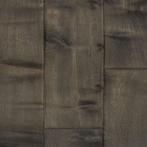 Turin Hardwood