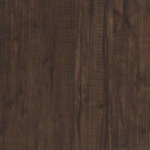 Umber Oak Luxury Vinyl Plank