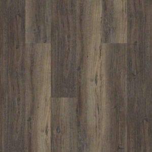 Upland Oak Luxury Vinyl Plank