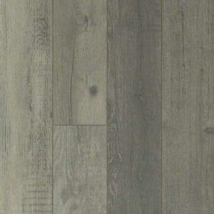 Vento Oak Luxury Vinyl Plank
