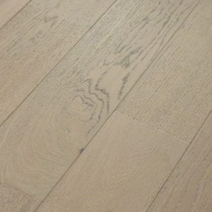 Viceroy Hardwood