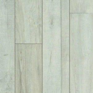 Vista Luxury Vinyl Plank
