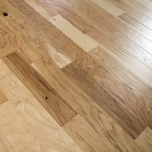 Washington Hardwood