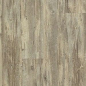 Wheat Oak Luxury Vinyl Plank