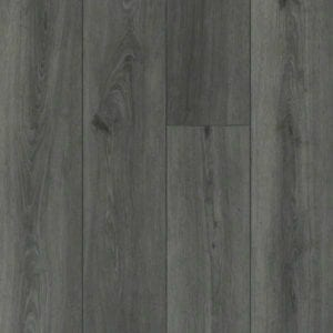 Whitefill Oak Luxury Vinyl Plank