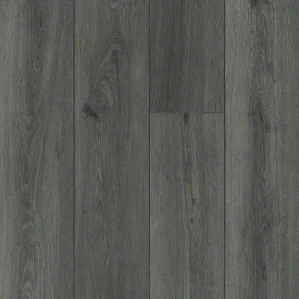 Whitefill Oak Luxury Vinyl Plank
