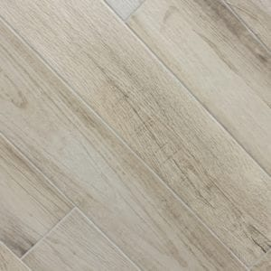 Woodplace Antico porcelain tile