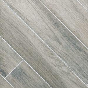 Woodplace Sughero Wood-Look Tile