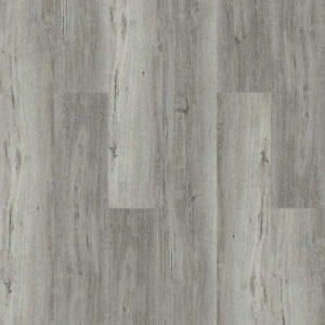 Wye Oak Luxury Vinyl Plank