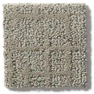 Aged Steel Carpet